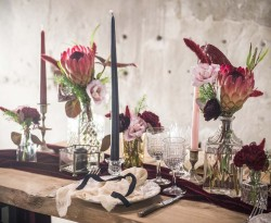 evento-matrimonio-torino (31)