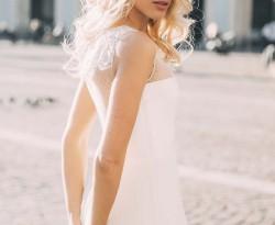 abito-sposa-torino