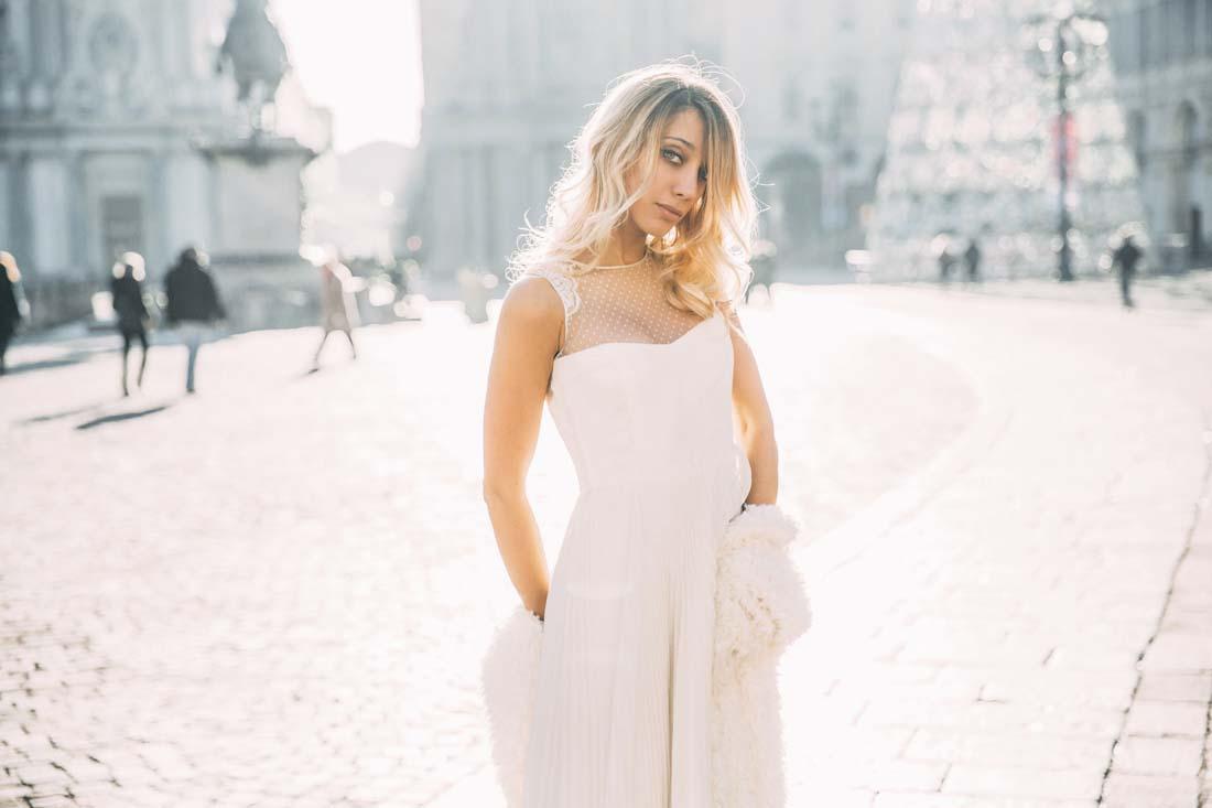abito-sposa-torino (26)