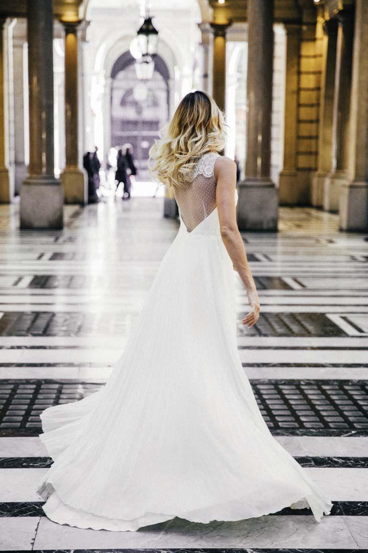 abito-sposa-torino (3)
