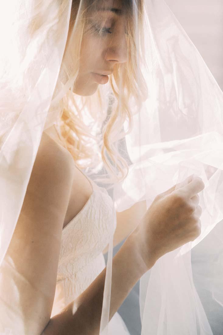 abito-sposa-torino (36)