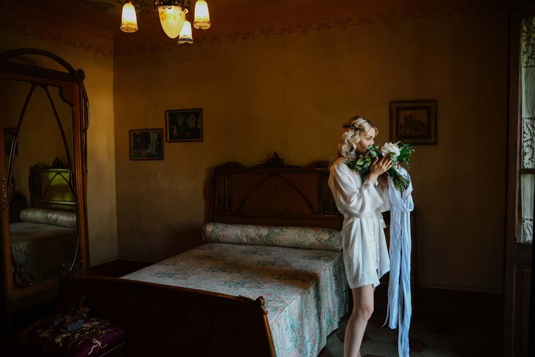 elena-pignata-abito-sposa (1)
