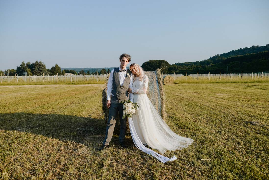 abito-sposa-vintage
