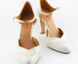 scarpe-sposa-(2)