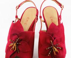 scarpe-sposa-(20)