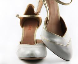 scarpe-sposa-(3)