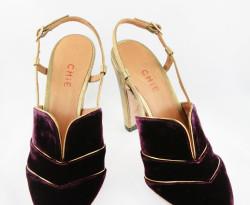 scarpe-sposa-(22)