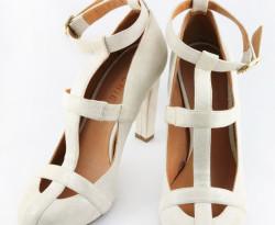 scarpe-sposa-(23)
