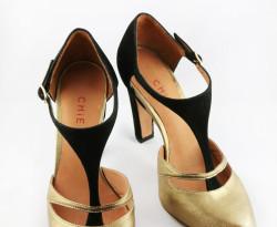 scarpe-sposa-(8)