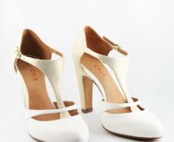 scarpe-sposa-(9)