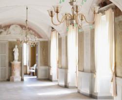 castello-di-san-sebastiano-da-po