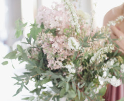fiori-matrimonio