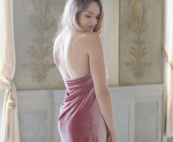 abito-elegante