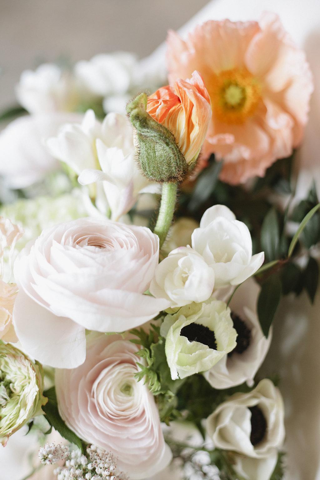 Fiori Matrimonio.Fiori Matrimonio Abiti Da Sposa E Cerimonia Torino Elena Pignata