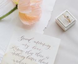 partecipazioni-di-matrimonio