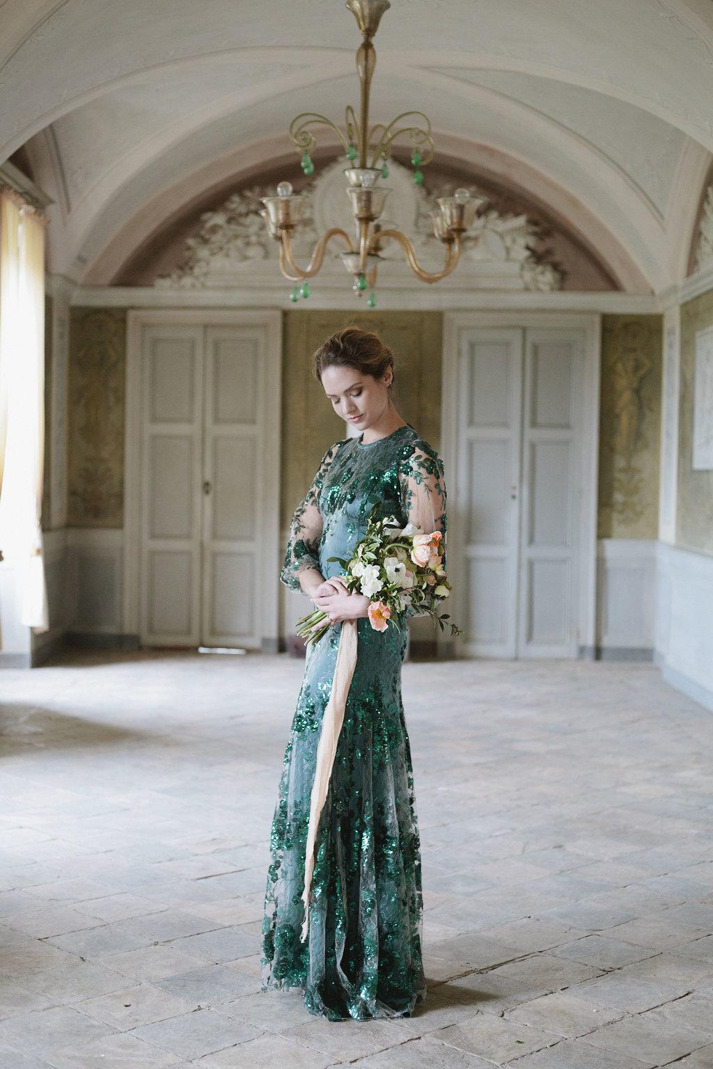 Vestiti Cerimonia Kimono.Abito Cerimonia Abiti Da Sposa E Cerimonia Torino Elena Pignata