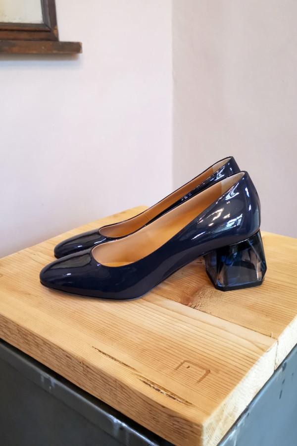 scarpe-cerimonia