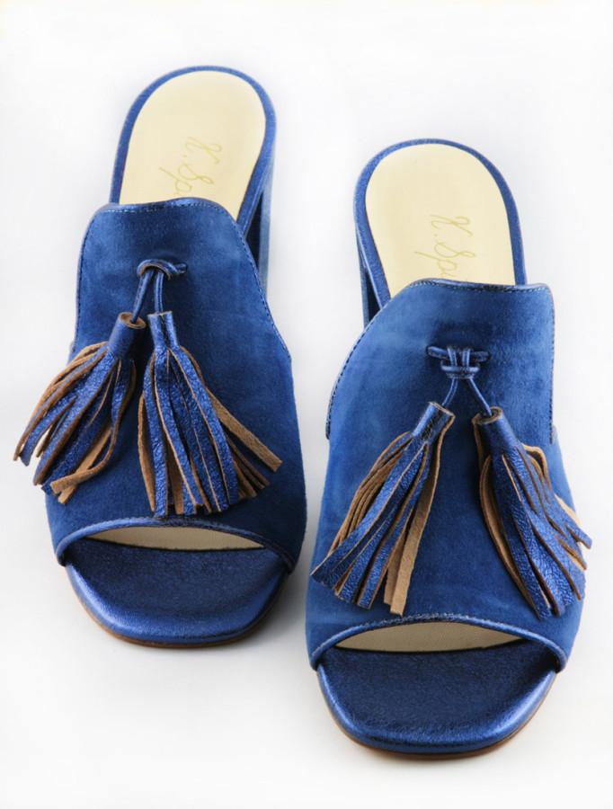 scarpe-sposa-(4)