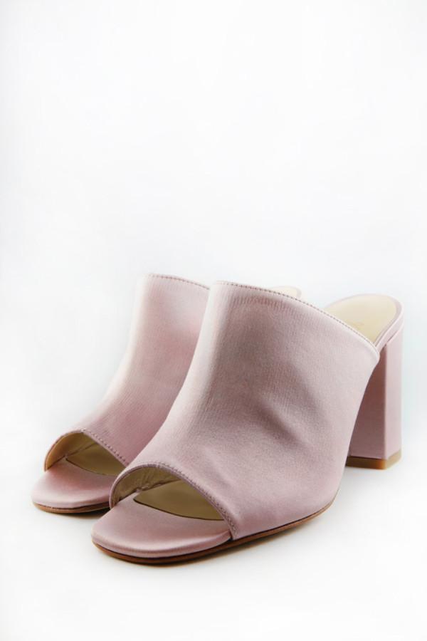 scarpe-sposa-(5)