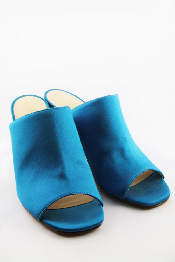 scarpe-sposa-(6)