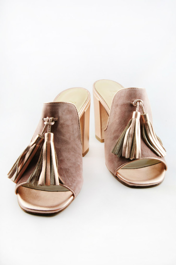 scarpe-sposa-(7)