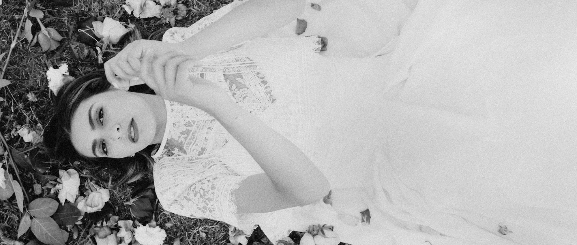 collezione-sposa-2020-torino-elena-pignata