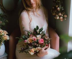 abito-matrimonio-vintage