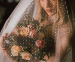 matrimonio-Vintage
