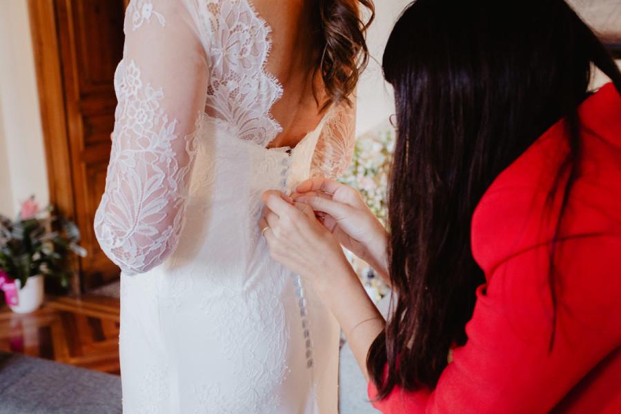 vestizione-della-sposa