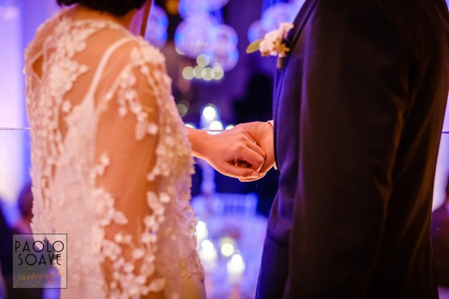 Matrimonio a Dicembre : abito da sposa inverno