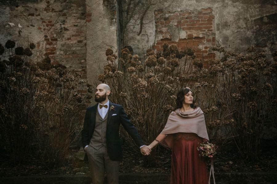 matrimonio-a-cascina-ranverso