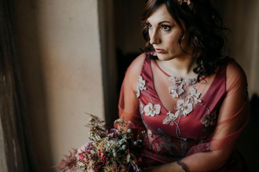 matrimonio-cascina-ranverso