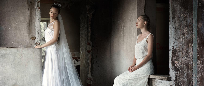 abiti-sposa-2017-torino-elena-pignata
