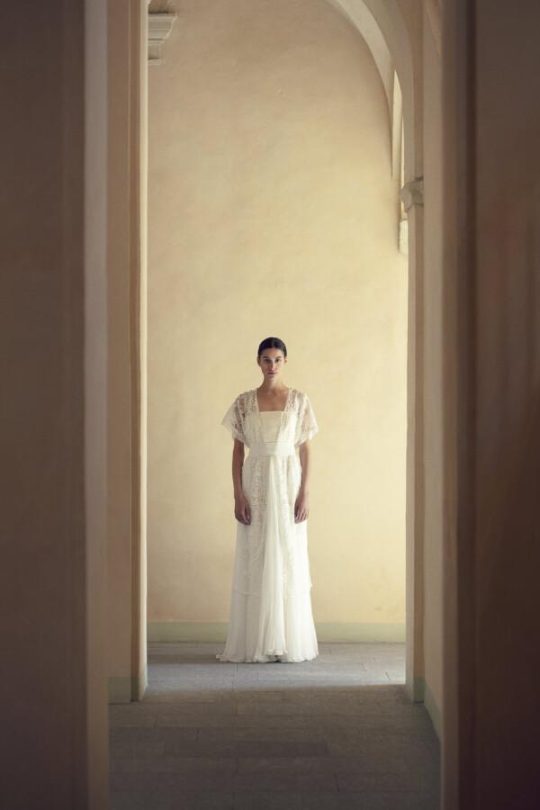 collezione-sposa-2021 (51)