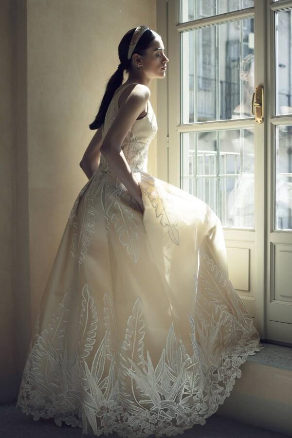 collezione-sposa-2021 (60)