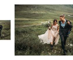 abito-sposa-montagna (10)