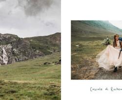 abito-sposa-montagna (11)