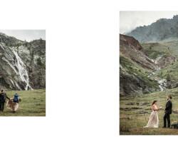abito-sposa-montagna (12)