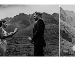 abito-sposa-montagna (13)