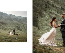 abito-sposa-montagna (14)