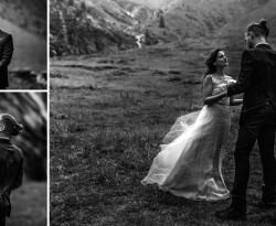 abito-sposa-montagna (15)