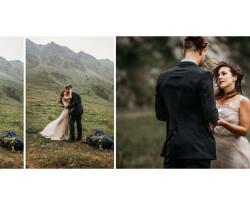 abito-sposa-montagna (17)