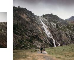 abito-sposa-montagna (20)