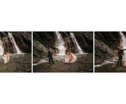 abito-sposa-montagna (21)