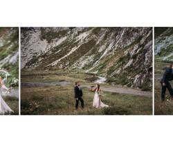 abito-sposa-montagna (26)