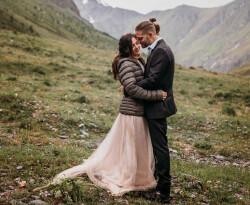 abito-sposa-montagna (27)