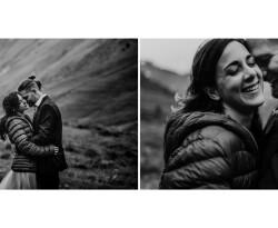 abito-sposa-montagna (28)