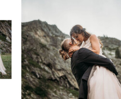 abito-sposa-montagna (29)