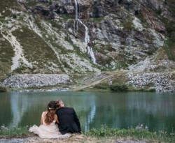 abito-sposa-montagna (31)