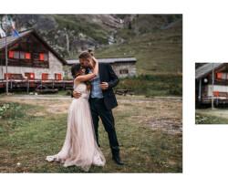 abito-sposa-montagna (34)